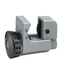 Compact Tubing Cutter