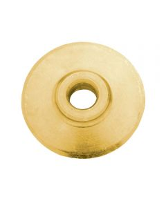 Replacement Cutter Wheel 2 Pack