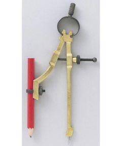 Precision Pencil Compass