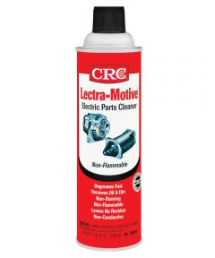 20 oz. Lectra-Motive Cleaner
