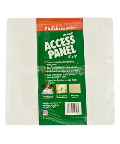 8 in. x 8 in. Access Panels