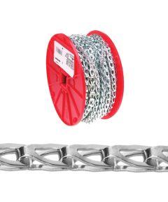 Chain Sash No. 35 (Sold Per Foot)