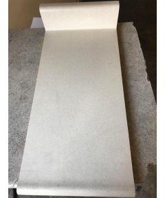 6 ft. Kitchen Countertop, Neutral Glce