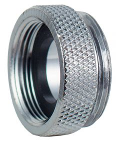 Lead Free Faucet Aerator Adapter