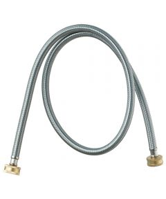 4 ft. Washing Machine Hose