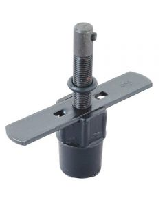 Stem & Cartridge Wrench for