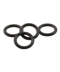 O-Rings 4 Count