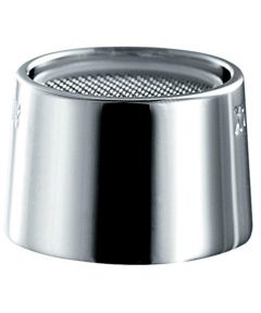 55/64 in. Lead Free Female Faucet Aerator