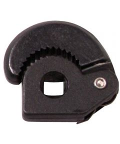 Basin Wrench Attachment