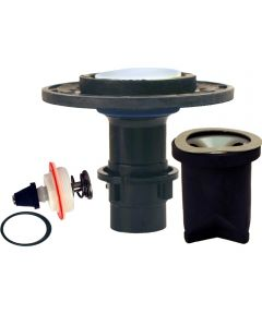 Complete Repair Kit For 3.5 Gallon Toilets Part #  3317003