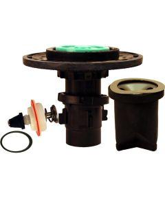 Complete Repair Kit For 1.6 Gallon Toilet Part #  3317004