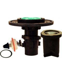 Complete Repair Kit For 1.0 Gallon Urinal Part #  3317005