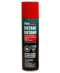 5.6 oz. Butane Cylinder