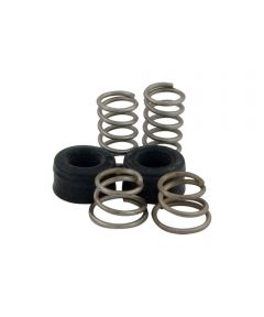 Seats & Springs Part # DRP4993