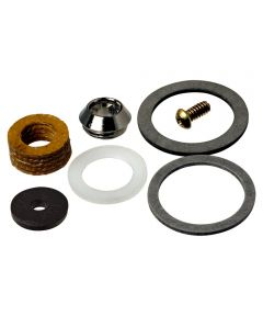 Washer Kit Part # 131154