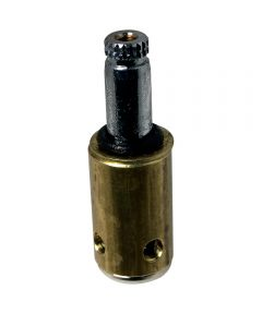 Aquatic Valve Stem Part # GP330004