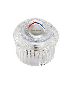 Posi-Temp Shower Faucet Handle Part #  100710