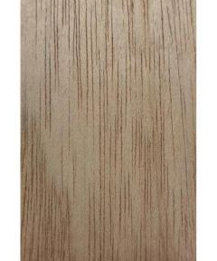 Plywood, Mahogany T2 1/2x4x8