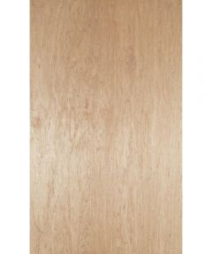 Plywood HP Mahogany 1/4 in. x 2 ft. x 4 ft.
