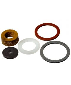 Washer Kit Part # S50-011