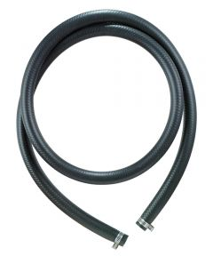 6 ft. Dishwasher Discharge Hose