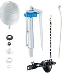 Toilet Tank Repair Kit