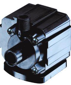 500 GPH Magnetic Drive Utility Pump