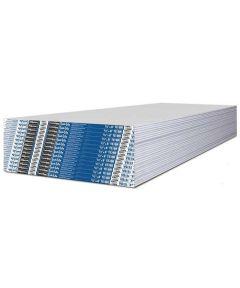Easi-Lite Lightweight Drywall