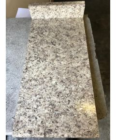 6 ft. Kitchen Countertop, Milano Quartz