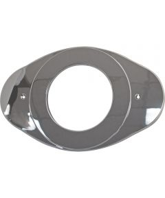 Cover Plate for Tub & Shower Part # DRP29827