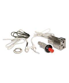 Push Button Igniter Kit