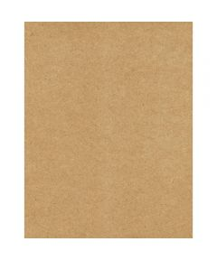 Hardboard Std 1/8 in. x 4 ft. x 8 ft.