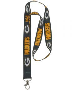 NFL Lanyard Packers