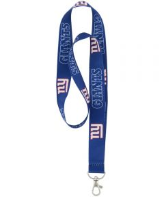 NFL Lanyard Giants