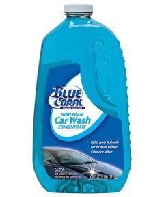 64 oz. High Gloss Car Wash