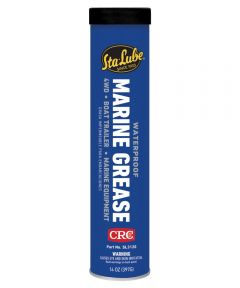 14 oz. Multi Purpose Marine Grease