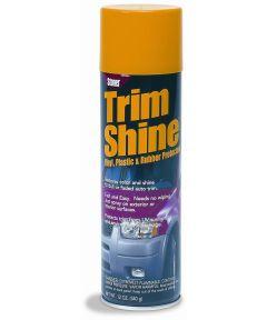 12 oz. Aerosol Trim Shine