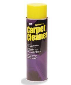 18 oz. Upholstery & Carpet Cleaner