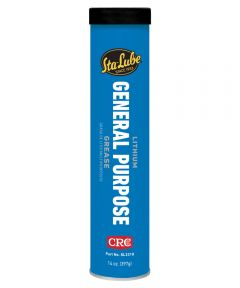 14 oz. Lithium General Purpose Grease