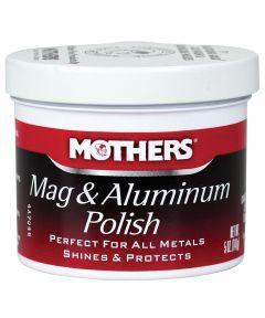 5 oz. Mag & Aluminum Polish