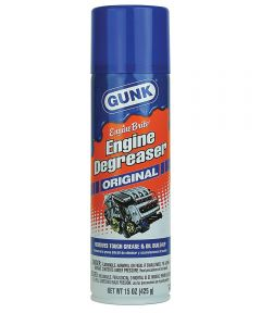 15 oz. Engine Brite Engine Degreaser