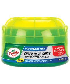 14 oz. Super Hard Shell Car Wax