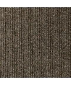 Multy 22 in. x 36 in. Tan Concord Floor Mat