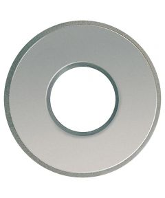 1/2 in. Tile Cutting Wheel