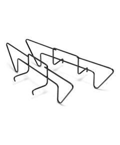 Weber Charcoal Rails