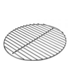Weber 18 in. Charcoal Grate
