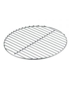 Weber 22 in. Charcoal Grate