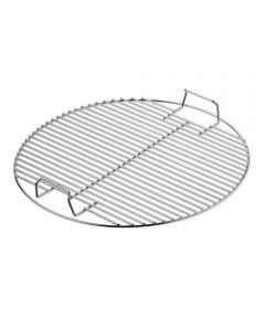 Weber 18 in. Cooking Grate