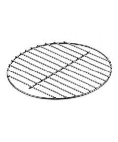 Weber 14 in. Charcoal Grate