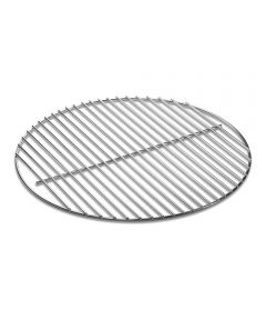 Weber 14 in. Cooking Grate